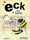 Image for Eck the bee
