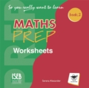 Image for So You Really Want to Learn Maths Book 2 Worksheets CD