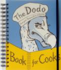 Image for Dodo Book for Cooks : Save Your Recipes from Extinction