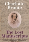 Image for Charlotte Brontèe  : the lost manuscripts
