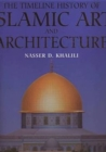 Image for The timeline history of Islamic art and architecture