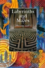 Image for Labyrinths and Mazes