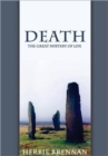 Image for Death  : the great mystery of life