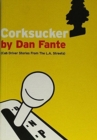 Image for Corksucker  : (cab driver stories from the LA streets)