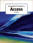 Image for Successful ICT projects in Access