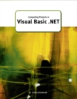 Image for Computing projects in Visual Basic .NET