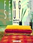Image for Feng shui for modern living