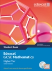 Image for Edexcel GCSE mathematics: Higher tier linear course