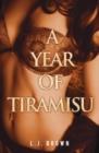 Image for A Year of Tiramisu