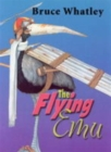 Image for The flying emu