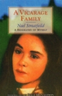 Image for A vicarage family  : a biography of myself