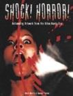 Image for Shock! Horror!  : astounding artwork from the video nasty era