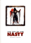 Image for The art of the nasty