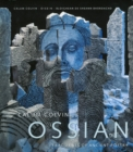 Image for Ossian  : fragments of ancient poetry