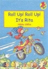 Image for Roll up! Roll up! It's Rita