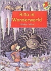 Image for Rita in Wonderland