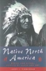 Image for Native North America  : belief and ritual
