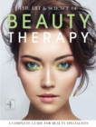 Image for The art & science of beauty therapy  : a complete guide for beauty specialists