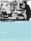 Image for Mise-en-scáene  : film style and interpretation