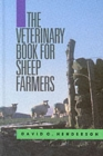 Image for The Veterinary Book for Sheep Farmers