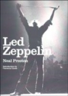 Image for Led Zeppelin  : a photographic collection