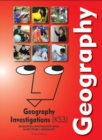 Image for Geography - Geography Investigations (KS3)
