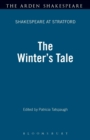 Image for The winter's tale