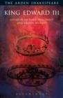 Image for King Edward III