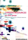Image for Careers Resources on the World Wide Web
