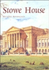 Image for Stowe House
