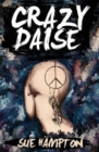 Image for Crazy Daise