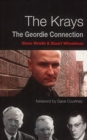 Image for The Krays  : the Geordie connection