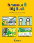 Image for Grammar Big Book 2 : In Precursive Letters