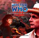 Image for The Fires of Vulcan