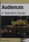 Image for Understanding Audiences : Teacher's Guide