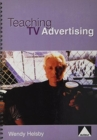 Image for Teaching TV Advertising