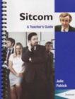 Image for Sitcom : A Teacher's Guide