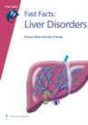 Image for Liver disorders