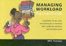 Image for Managing workload pocketbook