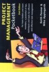 Image for The project management pocketbook