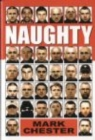 Image for Naughty