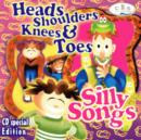 Image for Heads, Shoulders, Knees and Toes
