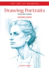 Image for Drawing portraits  : faces and figures