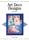 Image for Art deco designs