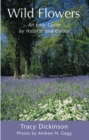 Image for Wild flowers  : an easy guide by habitat and colour