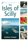 Image for Secret nature of the Isles of Scilly