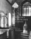 Image for Devon's churches  : a celebration