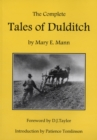 Image for The Complete Tales of Dulditch : 32 Short Stories by Mary E. Mann