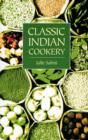 Image for Classic Indian cookery