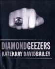 Image for Diamondgeezers